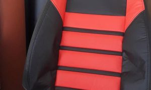 تولیدی روکش صندلی در ورامین
